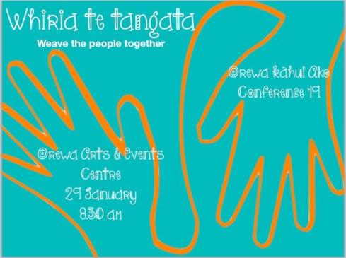 Conf'19 Invite