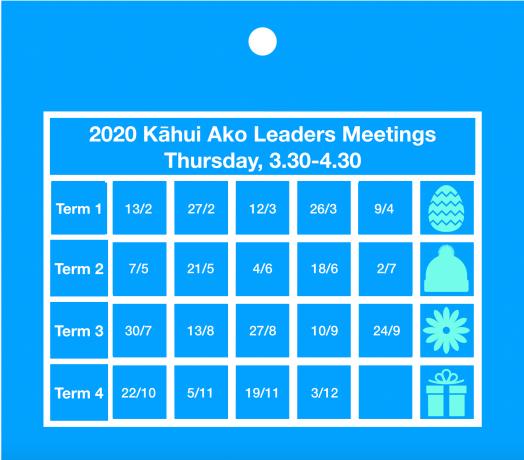 2020 Kahui dates.png