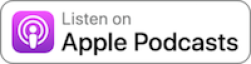 PindroponApplePodcasts