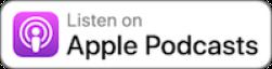 PindroponApplePodcasts